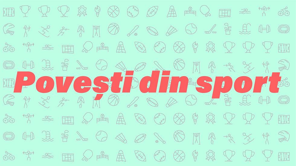 nl-sport Site-20.jpg