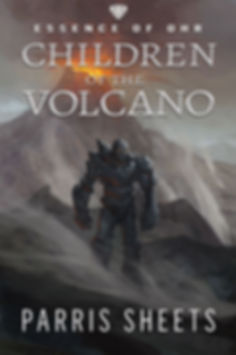 ChildrenoftheVolcano.jpeg