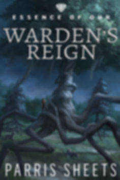 WardensReign_300dpi_1842x2763%20(2)_edit