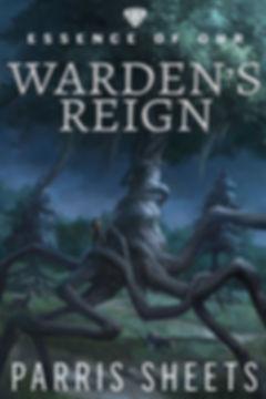 WardensReign_300dpi_1842x2763%20(2)_edited.jpg