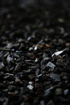 carbon-black-charcoal-grill-briquettes-4