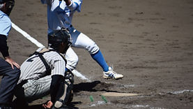 佐久高校野球中継