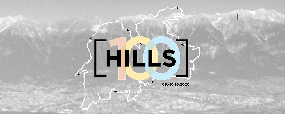 HILLS 100 Web2.PNG