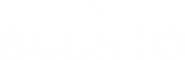 Suunto-Logo_wht..png