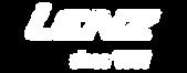Lenz_Logo wht..png