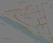 Gebiet_16_olympisches_Dorf_edited.jpg