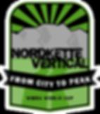 NVU_Logo2020-01 (1).png