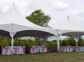 Tents+Wood+Wedding+041605+002.jpg