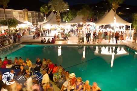 Poolside+Tents.jpg