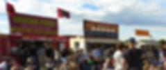 Food 13-11JP.jpg