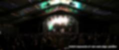 arena-impression.jpg