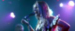Band-Info C28.jpg