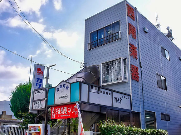 掛川外観L.jpg