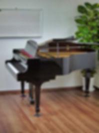 pianoroomd1.jpg