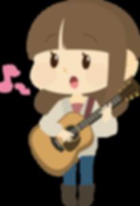 ギター小学生クラス