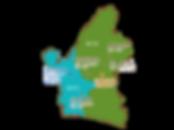 schoolmap.png