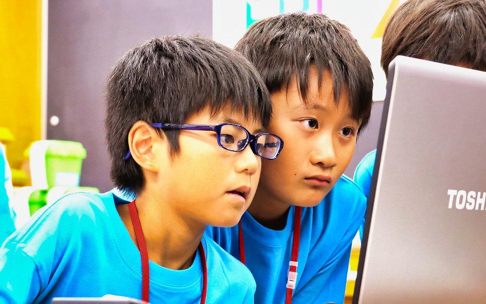 kids_img3.jpg