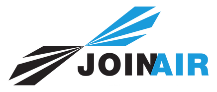 joinair_logo_edited.png