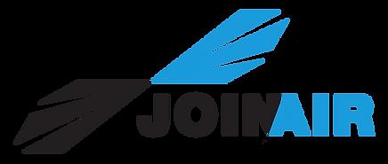 joinair_logo_edited.png