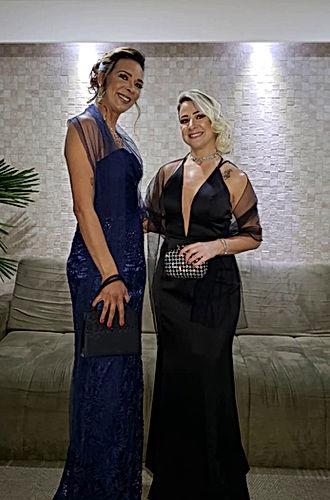 João & Maria Sapatilhas