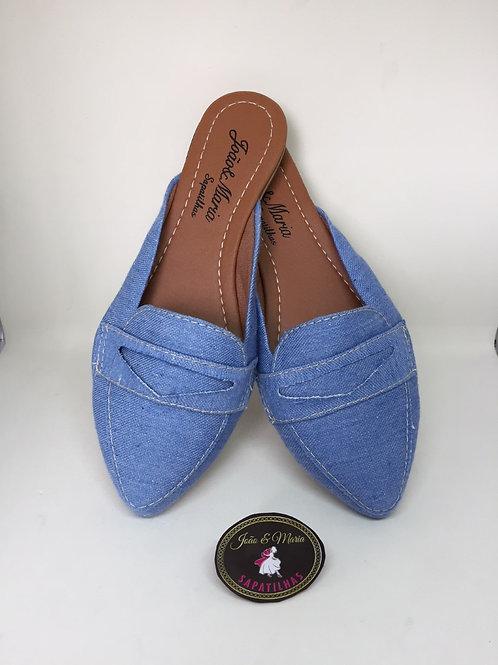AL039.1 -Mule Jeans