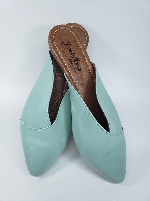 AL109 -Mule Verde Tiffany