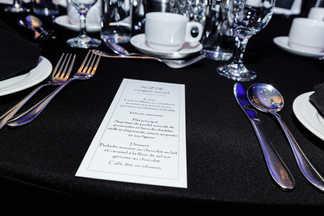 Congrés de l'Association Québécoise des Professeurs de Soins Esthétiques - Hotel Plaza Québec