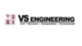 VS engineerig logo.png