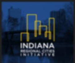 Regional Cities Initiative logo.png