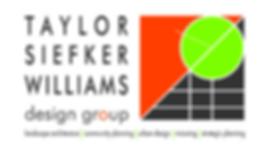 TSW logo square.png