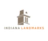 Landmarks logo- square