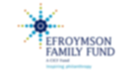 Efroymson Family fund logo with buffer.png