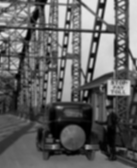 historic image- toll taker.png