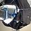 Thumbnail: Arri Skypanel S60-C