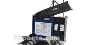 ARRI Pocket Par 200w Daylight Kit