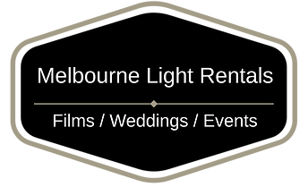 Melbourne Light Logo