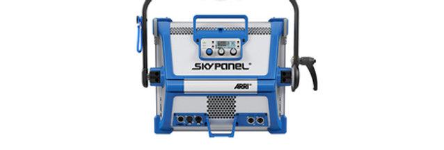 Arri Skypanel S30-C rent