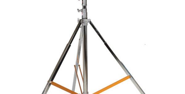 Matthews Mombo Combo Standard Stand (24')