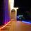 Thumbnail: High Intensity Led Strip lights (10m)