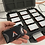 Thumbnail: Aperture MC RGBWW Panel Light (12 Pack)