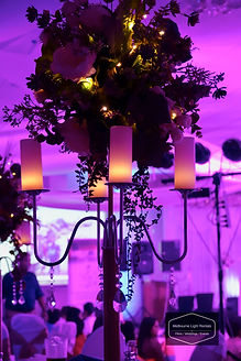 Event Lights