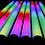 Titan RGBW