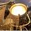 Thumbnail: CINEMILLS 18Kw Daylight Par Kit