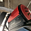 Thumbnail: Mole-Richardson 1600w LED Fresnel Tener 10k