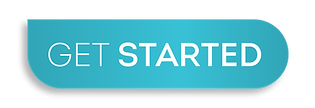 Get-Started-Button-02.png