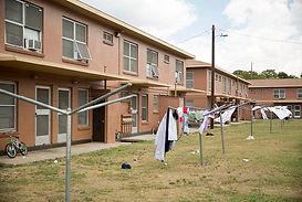 Low_income_housing.jpg