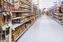 5-Pest-Prone-Areas-in-Your-Retail-Store.