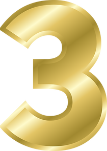 number-1-clipart-gold-8.png