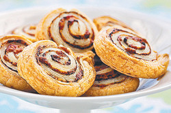 puffy-cheese-and-olive-pastry-swirls-28155-1