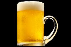 1280px-NCI_Visuals_Food_Beer